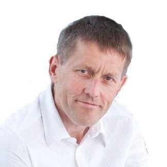 Hannes Tamjärv KODASEMA ΙΔΡΥΤΗΣ